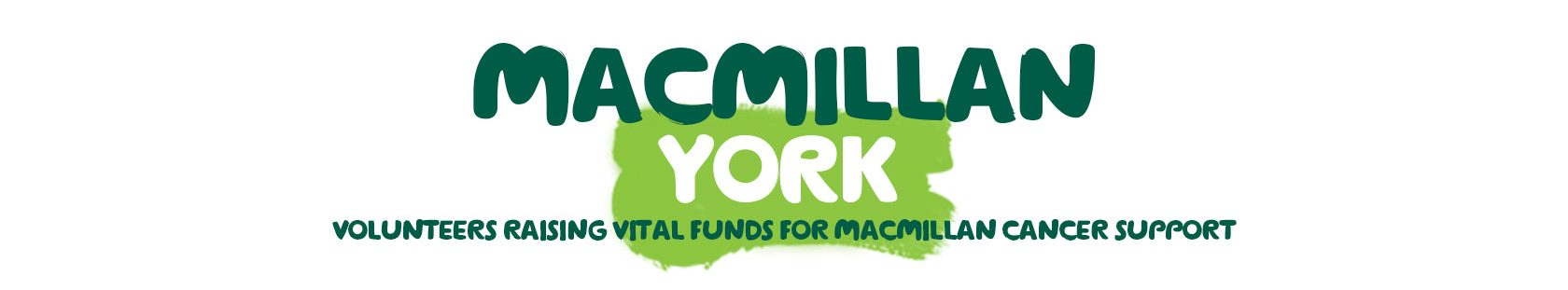 Macmillan York